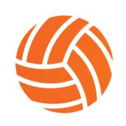 (c) Volleybal.nl